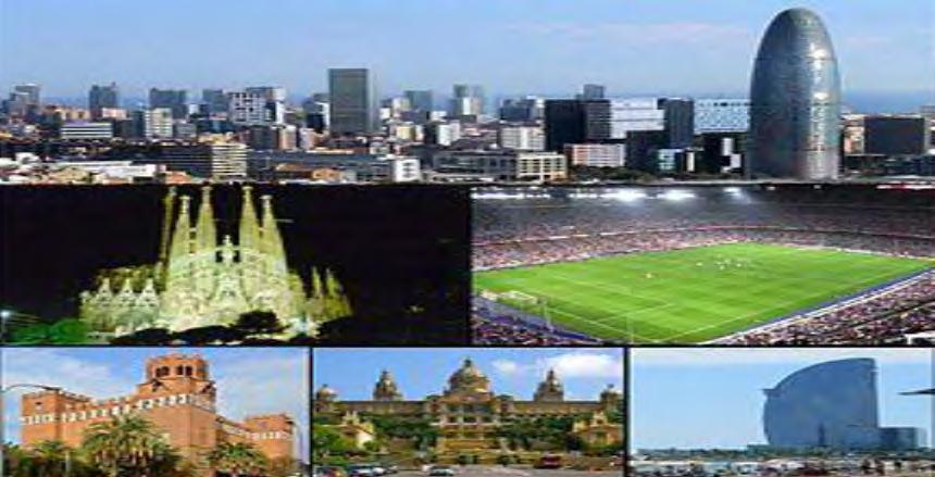 sites de rencontres Wigan rencontres internationales ça marche
